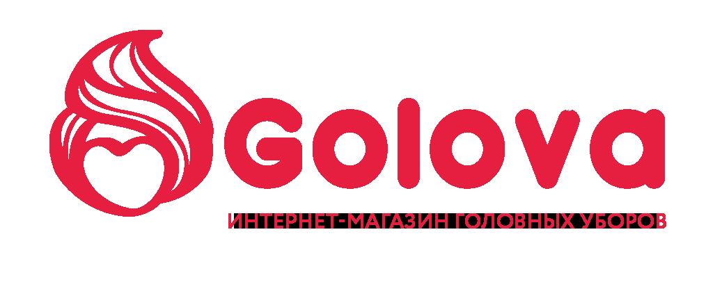 Golova